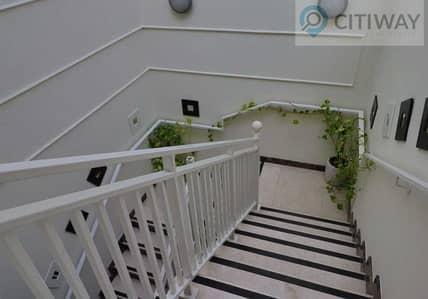 فيلا تجارية 5 غرف نوم للايجار في البرشاء، دبي - Specious Commercial Villa Available for Rent at Hessa Street / Al Barsha 3