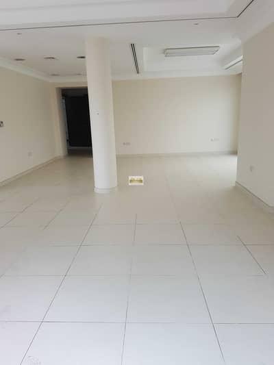 4 Bedroom Villa for Rent in Al Bateen, Abu Dhabi - Lovely 4BR Villa w/ Facilities in Al Bateen Park