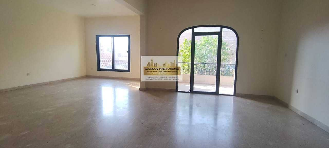2 Newly Vacated! Prime Location  w/ Lovely Garden