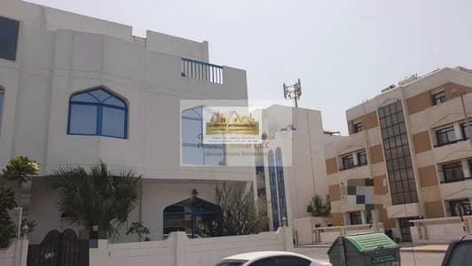 5 Bedroom Villa for Rent in Al Manaseer, Abu Dhabi - HOT DEAL! Excellent at Very Low Price Villa