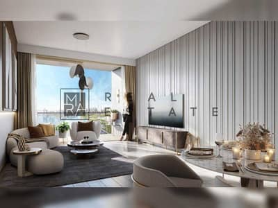 2 Bedroom Flat for Sale in Business Bay, Dubai - Reasonable Deal | Luxurious Lifestyle | 2 Bedroom Apartment