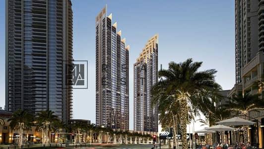 1 Bedroom Apartment for Sale in Downtown Dubai, Dubai - Downtown Deal   Exclusive Burj Khalifa View   1 Bedroom Apartment