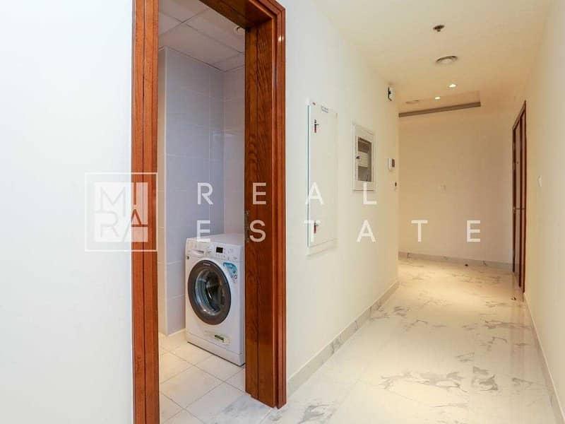 14 Exclusive Higher Floor 2 Bedroom Apartment   Best Deal in Town   Al Habtoor City