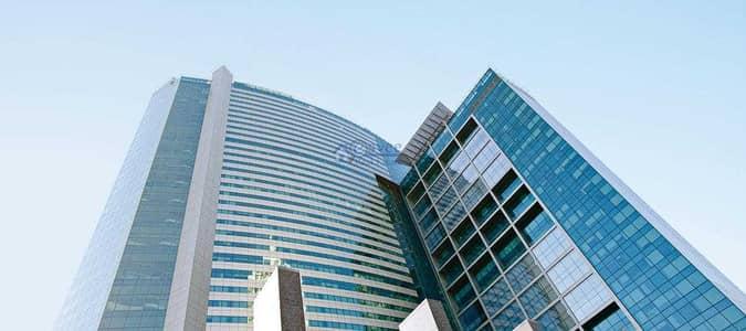 شقة 4 غرف نوم للبيع في مركز دبي التجاري العالمي، دبي - Luxuary 4Br Duplex Signature Apartment for SALE in Jumeirah Living