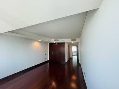 فلیٹ 3 غرف نوم للبيع في مركز دبي التجاري العالمي، دبي - Luxuary 3Br Duplex Apartment for SALE in Jumeirah Living