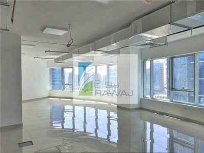Office for Sale in Business Bay, Dubai - FITTED OFFICE FOR SALE AT ONTARIO TOWER