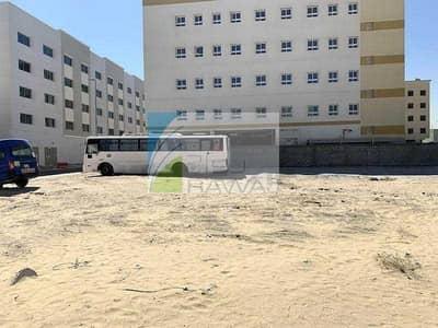 ارض تجارية  للبيع في جبل علي، دبي - MASTER DEVELOPER - MERAAS | AMAZING PLOT