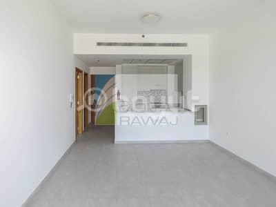 شقة 1 غرفة نوم للايجار في دبي لاند، دبي - Exquisite 1 BHK apartment with balcony in Sherena Residence