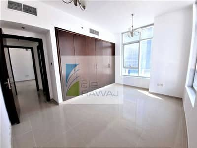2 Bedroom Apartment for Rent in Business Bay, Dubai - Amazing 2 bedroom for rent in Ontario Tower