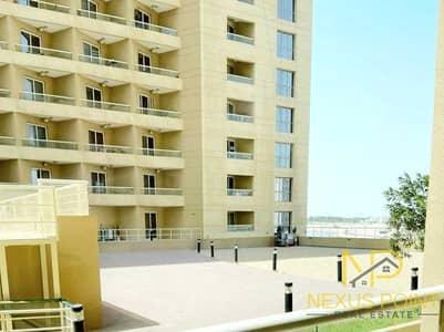 استوديو  للبيع في مدينة دبي للإنتاج، دبي - Best Deal   Good ROI   Amazing Location