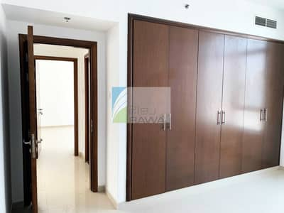 2 Bedroom Flat for Sale in Business Bay, Dubai - GREAT DEAL! TWO BEDROOM APARTMENT IN ONTARIO TOWER