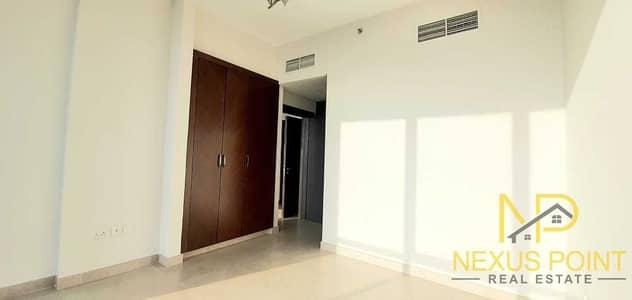 1 Bedroom Flat for Sale in Al Furjan, Dubai - Spacious | European Style | Semi-Furnished
