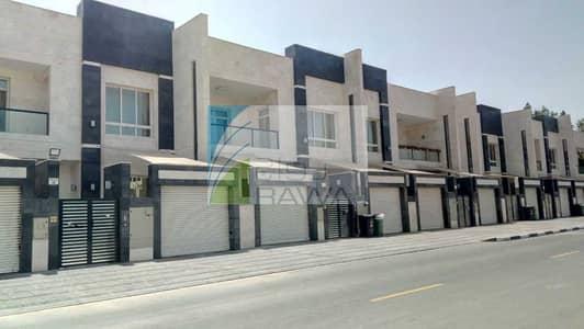 21 Bedroom Villa Compound for Sale in Al Manara, Dubai - Sophisticated Compound Villa  for sale in Al Manara