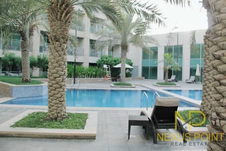 2 Bedroom Flat for Rent in Downtown Dubai, Dubai - Stunning Bruj KHalifa View |Chiller Free| Spacious