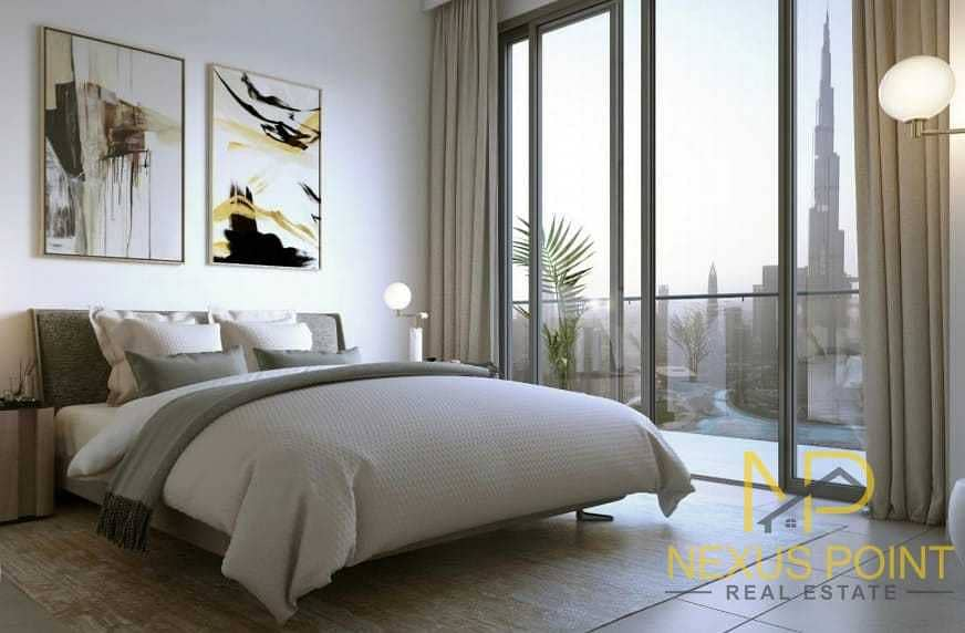 Stunning 1 Bed | Resale Deal | Prime Location