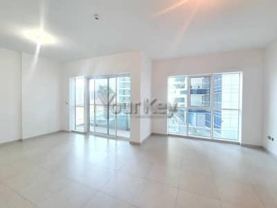 2 Bedroom Townhouse for Rent in Corniche Area, Abu Dhabi - Modern Style Duplex 2 Bedroom at Corniche