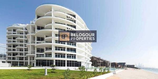 Shop for Rent in Palm Jumeirah, Dubai - Prime location | Palm Jumeirah |
