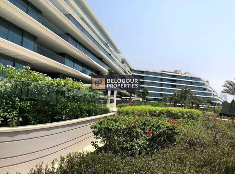 2 An Iconic Waterfront Escape | W Residences Luxury