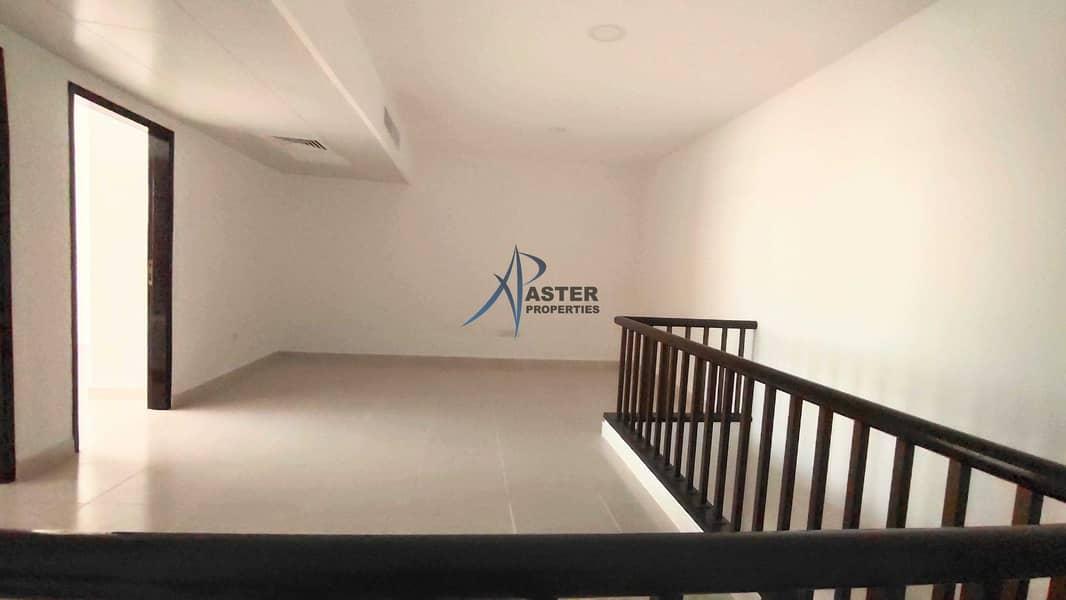 2 Spacious 3 Bedroom Duplex Apartment for Rent in Corniche