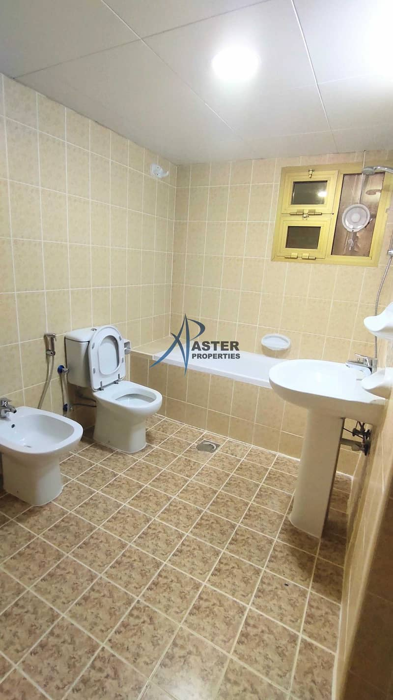 13 Spacious 3 Bedroom Duplex Apartment for Rent in Corniche