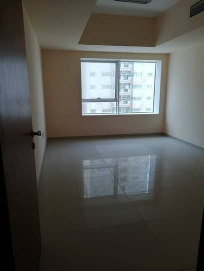 1 Bedroom Flat for Rent in Al Nahda, Sharjah - 4 month free 1bhk @23K AL NAHDA DUBAI SHARJA BORDER SAME LANE OF SAHARA CENTER