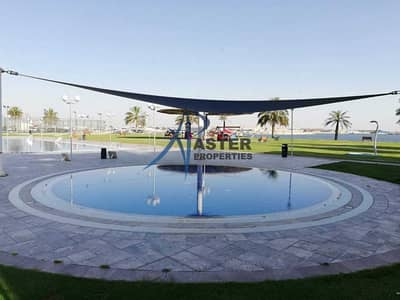 4 Bedroom Villa for Rent in Abu Dhabi Gate City (Officers City), Abu Dhabi - Amazing 4BR All Master Villa|No Agent Fee| Shared Pool/Gym