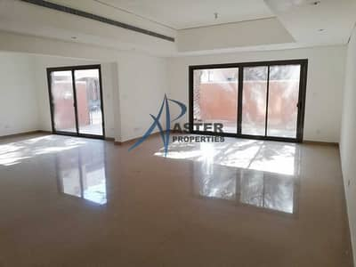 4 Bedroom Villa for Rent in Abu Dhabi Gate City (Officers City), Abu Dhabi - Astounding 4 Bedroom Villa | No Commission|6 Payments|