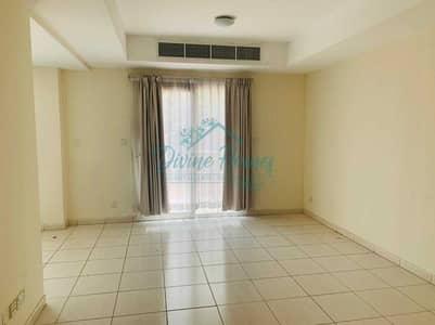 فیلا 2 غرفة نوم للايجار في الينابيع، دبي - Type 4M Two Bedroom Plus Study for Rent