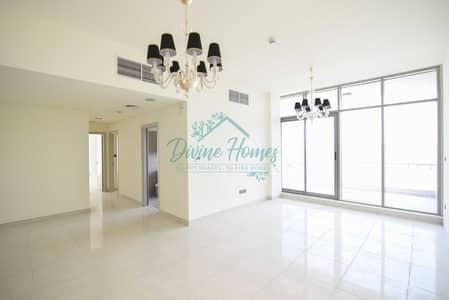 شقة 2 غرفة نوم للايجار في مدينة ميدان، دبي - Beautiful Nice layout Brand New multiple Option