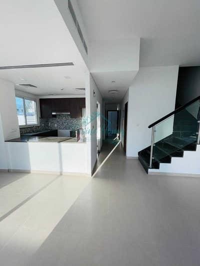 4 Bedroom Townhouse for Rent in Mudon, Dubai - Brand New   Huge Plot   Type B Middle - Arabella 3