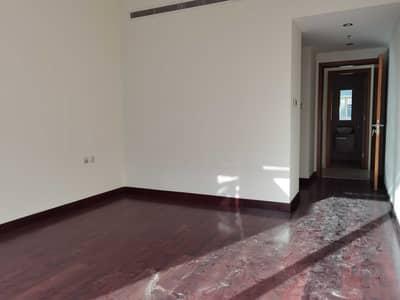 شقة 1 غرفة نوم للايجار في الخليج التجاري، دبي - One month free