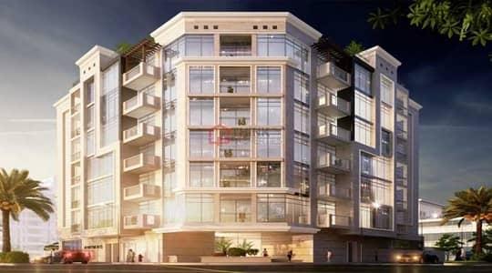 Building for Sale in Dubailand, Dubai - Investors Deal 3-Star Hotel G+5 Convenient Location