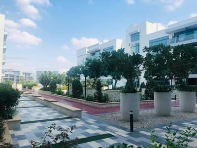شقة 2 غرفة نوم للايجار في مدينة ميدان، دبي - Brand new multiple option 1 month rent free