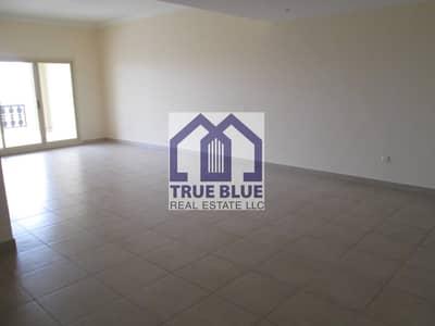 2 Bedroom Flat for Sale in Al Hamra Village, Ras Al Khaimah - BEST SALE DEAL FOR MARINA 2 BEDROOM APARTMENT