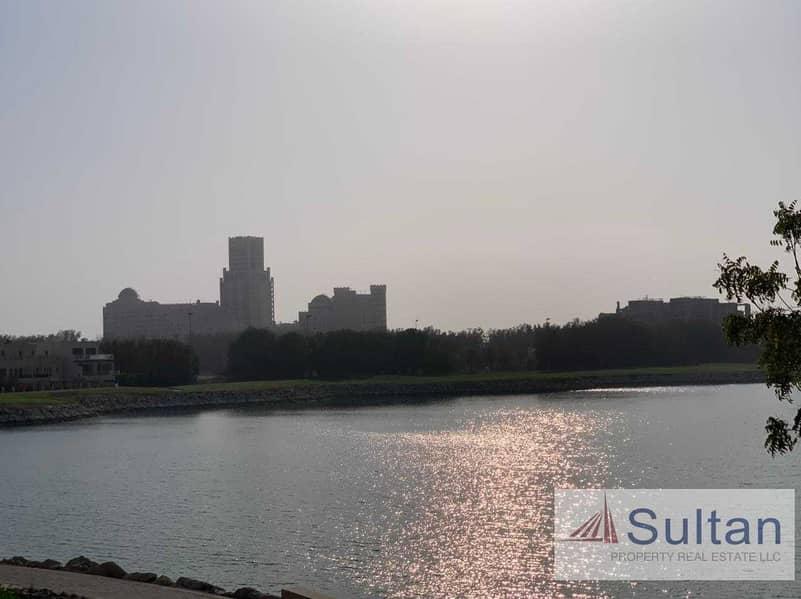 18 Lagoon View Stunning Duplex Great price