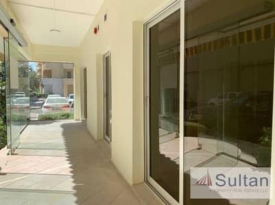 Shop for Rent in Al Hamra Village, Ras Al Khaimah - Commercial Retail For Rent Amazing Location