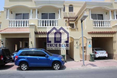 فیلا 2 غرفة نوم للايجار في قرية الحمراء، رأس الخيمة - An Exclusive 2 Bed Room Villa For Rent In Al Hamra Village