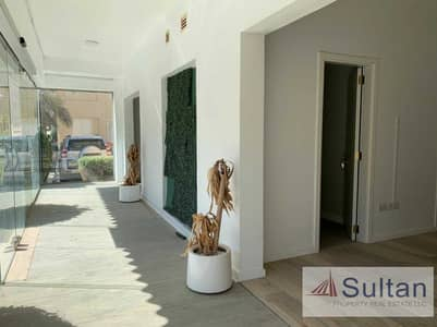 Shop for Rent in Al Hamra Village, Ras Al Khaimah - Perfect spot to open up a business near Hamra Mall