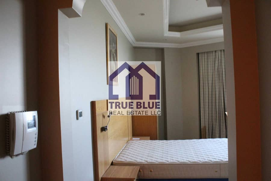 2 PALACE HOTEL APARTMENT IN VERY AFFORDABLE PRICE
