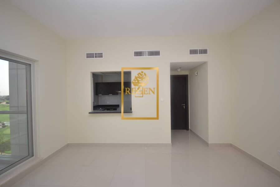 2 Brand New - 1 BR Apartment - Eagle Heights