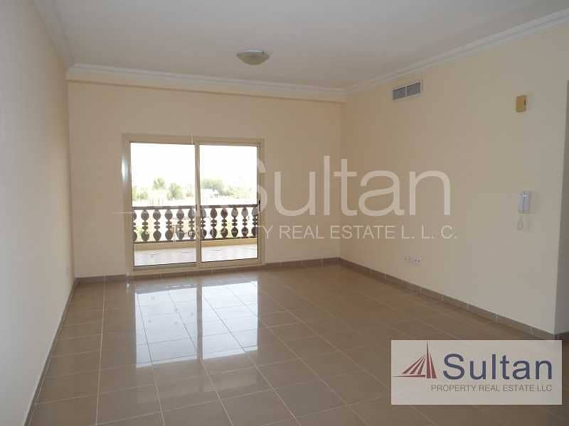 2 Spacious 1BR with amazing ROI for Sale in Marina RAK