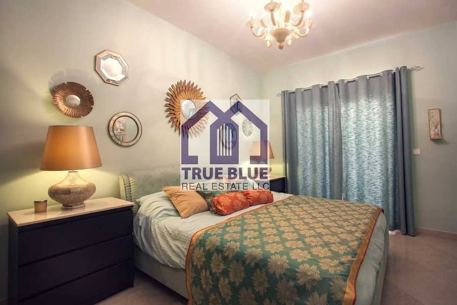 2 3 BEDROOM+MAID|G+2|CHILLER FREE|WELL MAINTAINED|