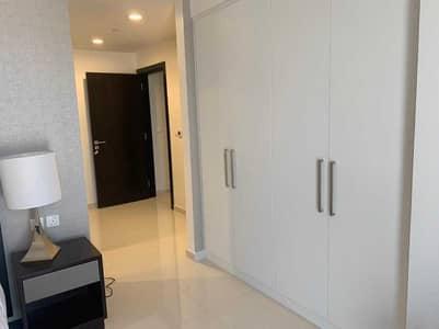 فلیٹ 2 غرفة نوم للايجار في دبي وورلد سنترال، دبي - Dubai South