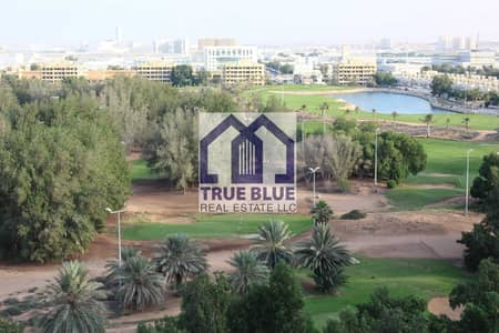 Hotel Apartment for Rent in Al Hamra Village, Ras Al Khaimah - FREE UTILITY FURNISHED STUDIO IN PALACE HOTEL