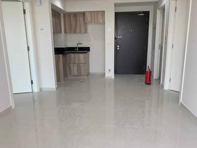 فلیٹ 2 غرفة نوم للايجار في داماك هيلز (أكويا من داماك)، دبي - Brand New Two Bedroom Apartment | Main Road View