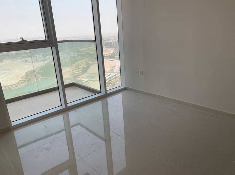2 Brand New Two Bedroom Apartment | Main Road View