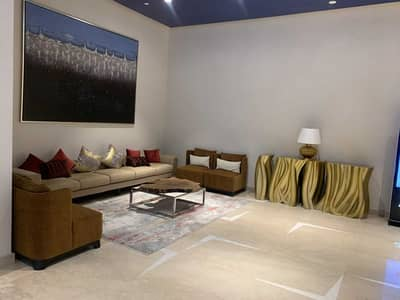 Shop for Rent in Business Bay, Dubai - Damac Maison Prive is an address to impress