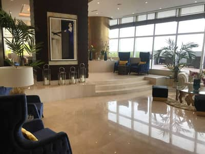 محل تجاري  للايجار في دبي مارينا، دبي - Available Retail Space Located In Marina