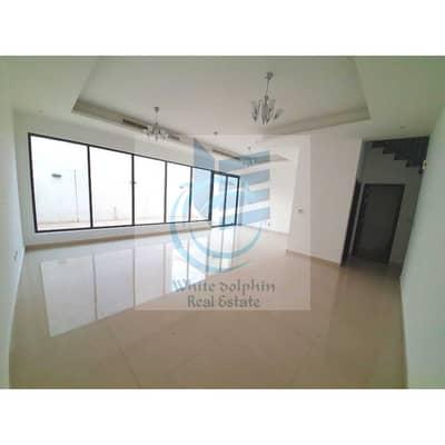 فیلا 3 غرف نوم للايجار في مردف، دبي - فیلا في تلال مردف مردف 3 غرف 95000 درهم - 4806366