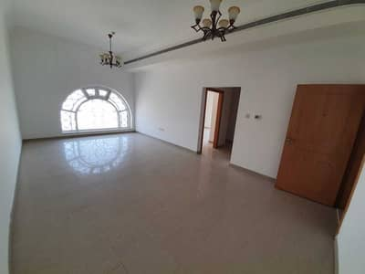 1 Bedroom Apartment for Rent in Al Rashidiya, Dubai - **GRAB THE DEAL**HIGH QUALITY LARGE 1BR CLOSE TO RASHIDIYA METRO WITH FREE MAINTENANCE FOR JUST
